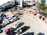 20150325-1_New Science Building Construction