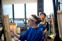 20150330-1_Cheng Amy Painting Class_0016