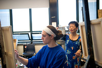 20150330-1_Cheng Amy Painting Class_0017