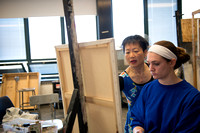 20150330-1_Cheng Amy Painting Class_0018