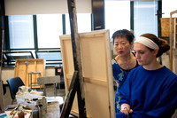 20150330-1_Cheng Amy Painting Class_0019