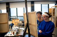20150330-1_Cheng Amy Painting Class_0020