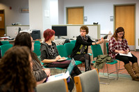 20150409-3_Honors Center Workshop_0029