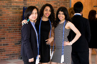20150501-5_XAE Induction Ceremony_005