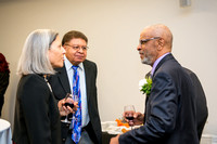 20150501-4_First World Reunion Reception_023