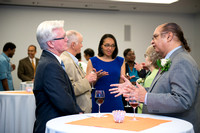 20150501-4_First World Reunion Reception_026