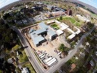 20150429-3_New Science Building Quadcopter_10