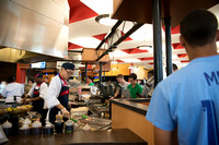 20150512-1_Hasbrouck Dining Hall_0012