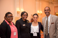 20150618-1_EOP Study Abroad Reception NYC_0124