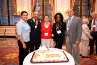 20150618-1_EOP Study Abroad Reception NYC_0368