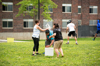 20150625-4_OL WaterBalloon Fight_0021