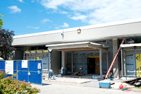 20150626-3_Library Construction_004