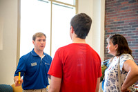 20150630-1_First-Year Orientation Session 1 Check In_002
