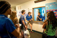 20150630-1_First-Year Orientation Session 1 Check In_023