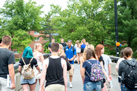 20150630-1_First-Year Orientation Session 1 Check In_055