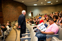 20150630-2_First-Year Orientation Welcome_009