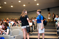 20150630-2_First-Year Orientation Welcome_018