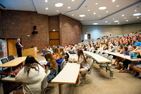 20150630-2_First-Year Orientation Welcome_041