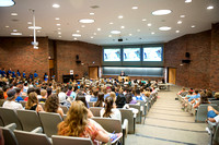 20150630-2_First-Year Orientation Welcome_045