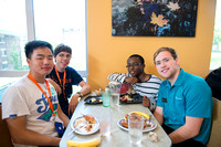 20150701-4_First-Year Orientation Session 1 Dinner_009