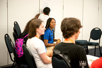 20150630-3_First-Year Orientation Session 1 Group Sessions_020
