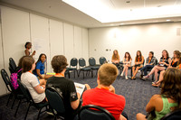 20150630-3_First-Year Orientation Session 1 Group Sessions_024