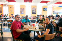 20150701-2_First-Year Orientation Session 1 Lunch_001