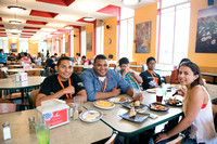 20150701-2_First-Year Orientation Session 1 Lunch_003