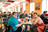 20150701-2_First-Year Orientation Session 1 Lunch_006