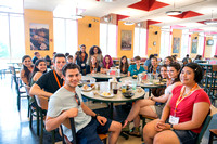 20150701-2_First-Year Orientation Session 1 Lunch_008