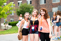 20150707-1_First-Year Orientation Session 2 Check In_47