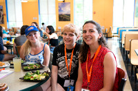 20150707-4_First-Year Orientation Session 2 Lunch