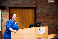 20150707-2_First-Year Orientation Session 2 Welcome_36