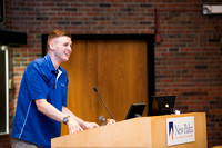 20150707-2_First-Year Orientation Session 2 Welcome_45