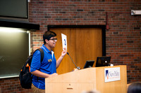 20150707-2_First-Year Orientation Session 2 Welcome_53