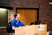 20150707-2_First-Year Orientation Session 2 Welcome_64
