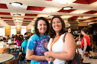 20150707-5_First-Year Orientation Dinner with Parents_5