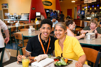 20150707-5_First-Year Orientation Dinner with Parents_15