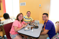 20150707-5_First-Year Orientation Dinner with Parents_21