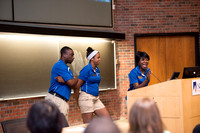20150714-2_First-Year Orientation Session 3 Welcome_10