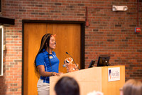 20150714-2_First-Year Orientation Session 3 Welcome_23