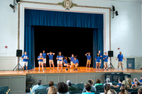 20150714-3_Realities Performance_10