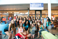 20150722-1_First-Year Orientation Session 4_4