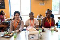 20150722-2_First-Year Orientation Session 4 Lunch_4