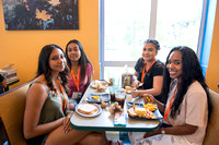 20150722-2_First-Year Orientation Session 4 Lunch_5