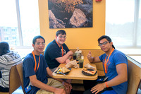 20150722-2_First-Year Orientation Session 4 Lunch_9