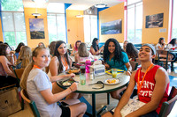 20150722-2_First-Year Orientation Session 4 Lunch_13