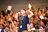 20150728-1_First-Year Orientation Session 5 Welcome_14