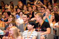 20150728-1_First-Year Orientation Session 5 Welcome_16