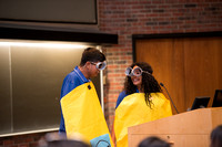 20150728-1_First-Year Orientation Session 5 Welcome_19